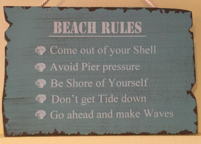 beach, Maui